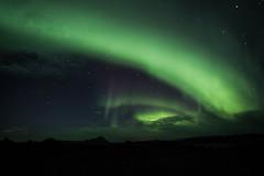 IMG_1296 (Mikl - Concept-Photo.fr (CRBR)) Tags: hverfjall auroreborale myvatn islanderoadtripautotourwildsauvagenature2016octobreoctober islanderoadtripautotourwildsauvagenature2016octobreoctob northernlight norurlandeystra islande is