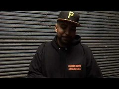 Johnny Storm Talks How MY VERSE Relationship Is Still Working... (battledomination) Tags: johnny storm talks how my verse relationship is still working battledomination battle domination rap battles hiphop dizaster the saurus charlie clips murda mook trex big t rone pat stay conceited charron lush one smack ultimate league rapping arsonal king dot kotd freestyle filmon