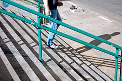 (MatMendofoto) Tags: streetphotography streetlife urbanphotography urbanshots saopaulo nikon nikond40 streetphoto