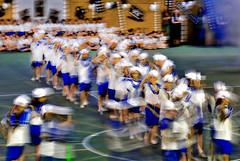 Blur & motion 059 (maggiolonegiallo) Tags: blur motion hdr maggiolonegiallo