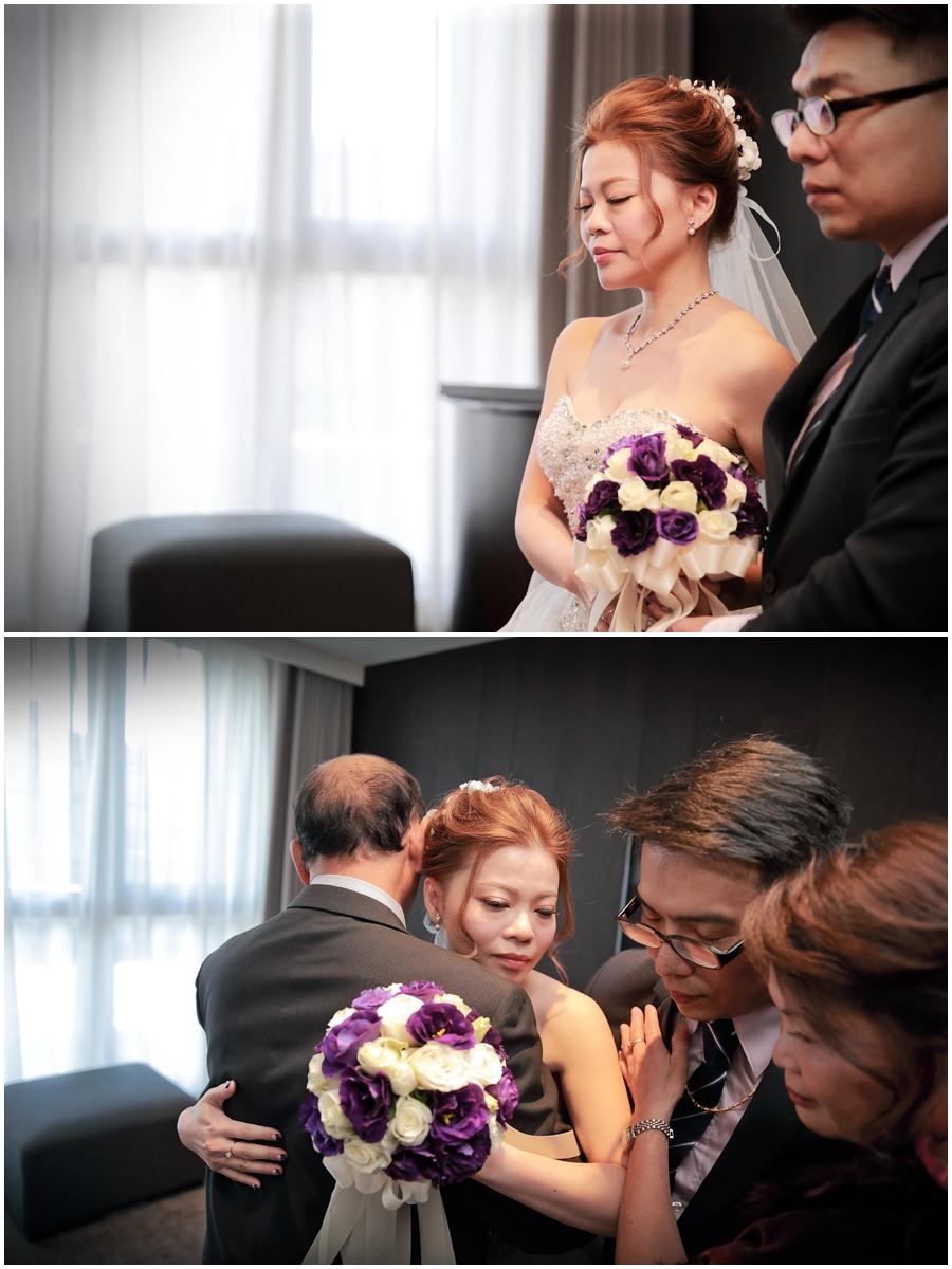 婚攝推薦,搖滾雙魚,婚禮攝影,新店白金花園酒店,文訂,迎娶,婚攝,婚禮記錄,婚禮,優質婚攝,習俗,新秘Mia Liao