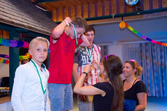 Holzoester-20150819-1066