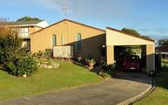 6 O'Brien Place, Dirty Creek NSW