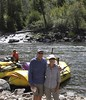 """199 Middle Fork of the Salmon River 7.15 • <a style=""""font-size:0.8em;"""" href=""""http://www.flickr.com/photos/36838853@N03/20391106669/"""" target=""""_blank"""">View on Flickr</a>"""