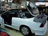 08 Opel Calibra Montage ws 05