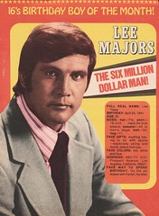 16 Magazine April 1976 (MazeMan2011) Tags: sixmilliondollarman leemajors leemajorssizes1976