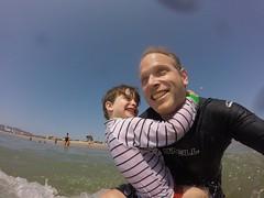 G0039305.jpg (nathan_leland) Tags: stella beach boogieboard gopro