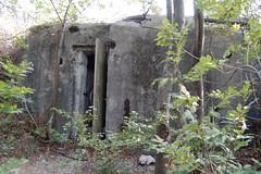 DSC_8735 (hartwigseitz) Tags: riva fort kuk festung gardasee 1weltkrieg fetungsbau