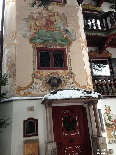 Geniesserlandregion_Tegernseer_Tal_Feb_2013_007