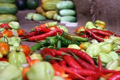 sansibar201508043 (s_zeimke) Tags: africa spice afrika zanzibar sansibar