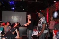 IMG_1651 (therob006) Tags: hiphop liveperformance hivemind mindspray