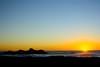 Sunset (carlossahliehm) Tags: sunset sun beach landscape shores atardecer seasunset vacation summer verano sand ocean water enjoynature outdoor explore