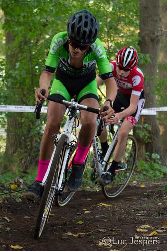 Cyclocross Kasterlee_-156