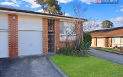 25/1 Myrtle Street, Prospect NSW