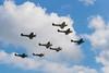 _DSC0642-10 (Ian. J. Winfield) Tags: rollsroyce airshow merlin ww2 duxford spitfire raf worldwar2 griffon imperialwarmuseum iwm royalairforce supermarinerr