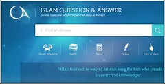 "Islam QA home snippet • <a style=""font-size:0.8em;"" href=""http://www.flickr.com/photos/10555280@N08/21438616358/"" target=""_blank"">View on Flickr</a>"