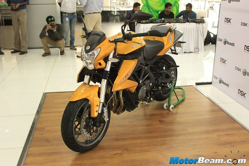 Benelli-TNT-600i-Limited-Edition-21
