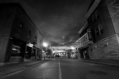 ville fantome (martinmenard757) Tags: dark nuit stetherese mpdquebec martinmenard
