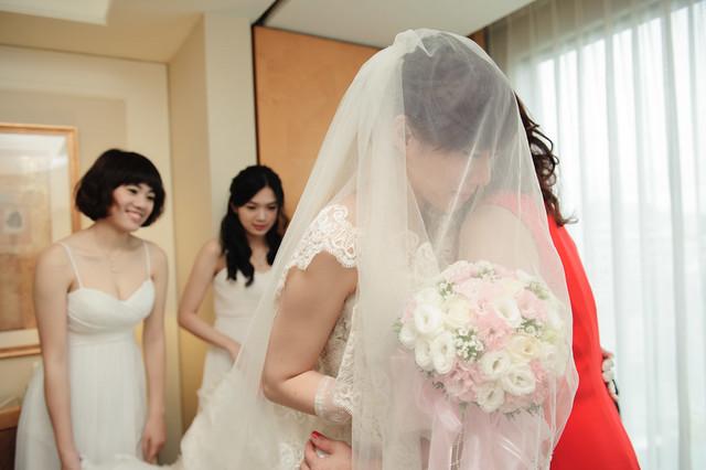 台北婚攝,環球華漾,環球華漾婚攝,環球華漾婚宴,婚禮攝影,婚攝,婚攝推薦,婚攝紅帽子,紅帽子,紅帽子工作室,Redcap-Studio--64