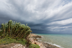 leaden skies (Giorgio Chessari) Tags: from italia mood skies cava sicilia giorgio leaden scicli 500px daliga chessari