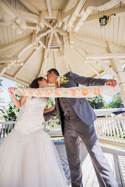 ACWinnie&Anthony-wedding-HL-HD-0150