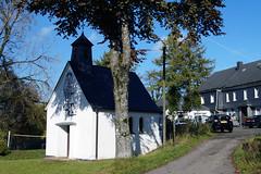 Fahlenscheid (dieter.steffmann) Tags: sauerland olpe ehmsenweg
