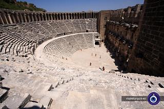 aspendros-viajes-grecia-2