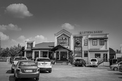 d©hua-0001-20150502.jpg (Darwin Chua) Tags: city photography darwin quarter rizal avenue chua 2st 2015 pagadiancity rizalavenue pagadian darwinchua d©hua 20152stquarter darwinchuaphotographyd©hua