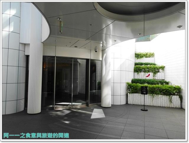 大阪厄爾瑟雷酒店梅天住宿日本飯店夢幻少女風image010