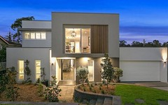 15 Garema Street, Indooroopilly QLD