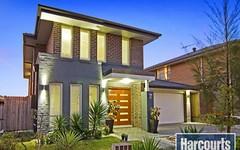 24 Manto Street, Bungarribee NSW