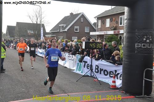 Haarlerbergloop_08_11_2015_0759