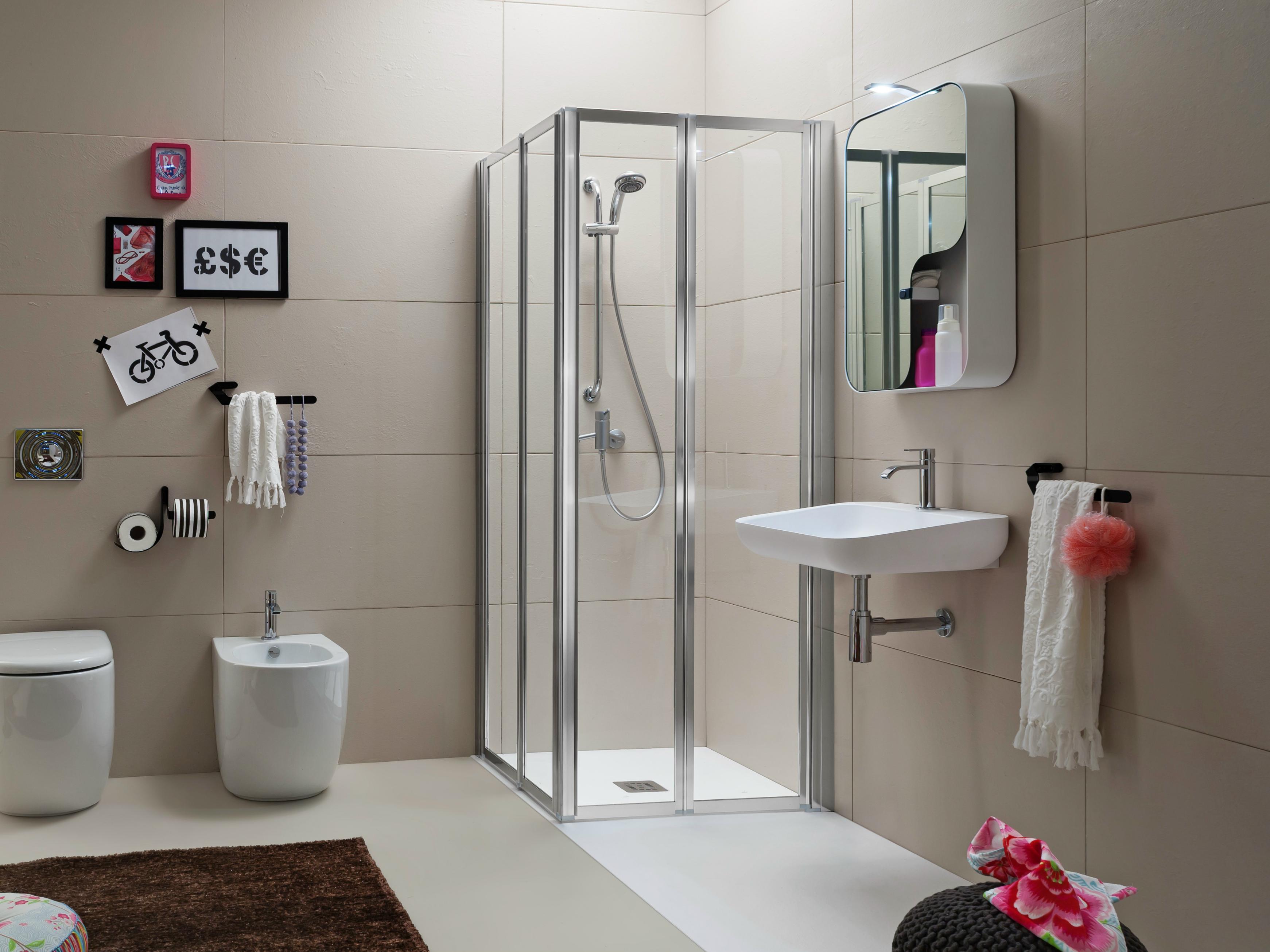 Gallery piatto doccia Arblu - Daripa Lecce