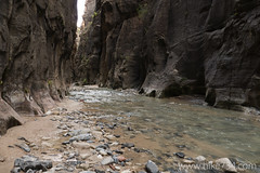 """The Narrows • <a style=""""font-size:0.8em;"""" href=""""http://www.flickr.com/photos/63501323@N07/22477948446/"""" target=""""_blank"""">View on Flickr</a>"""