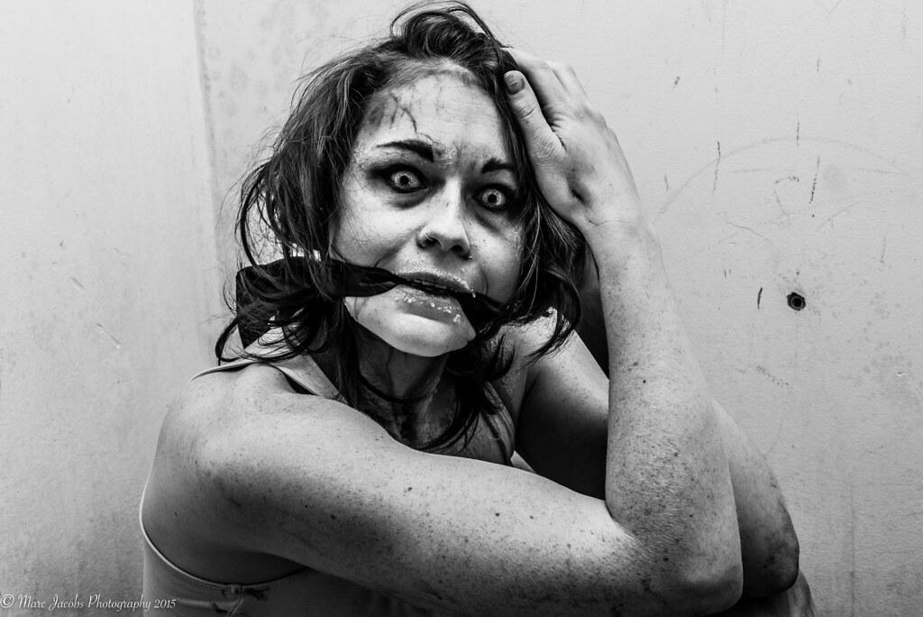 Lauren erotic images of women being hanged
