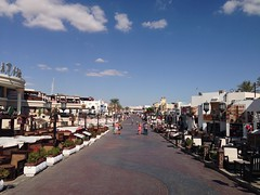 Naama bay (Geo Max) Tags: world street city travel public wonder town cool nice view place market earth awesome great egypt sharmelsheikh super tourist best adventure planet traveling wonderland sinai naamabay bestplace nicetime