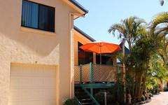 12/15 Shores Drive, Yamba NSW