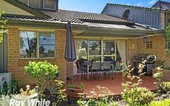 7 Castle Pines Drive, Baulkham Hills NSW