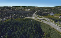 Option 1: Diamond interchange with Trans-Canada Highway under McKenzie Avenue (BC Gov Photos) Tags: driving traffic britishcolumbia victoria vancouverisland highway1 transportation interchange saanich bcgovernment yyjmckenzie bcmckenzie