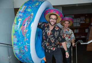 HushHushParty-TorontoPublicLibraryFoundation-JamesHTShay-BestofToronto-2015-018
