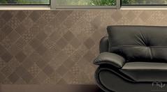carrelage-sol-divano