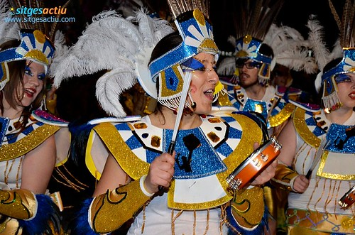 Rua Extermini 2 Carnaval Sitges 2015 704