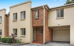 13/23 Fuller Street, Seven Hills NSW