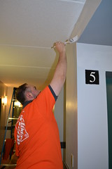 2015-12-03-Home Depot-Knickerbocker-painting-f (Services for the UnderServed) Tags: walter home painting back team great kerry giving depot fixing hayes volunteer job sus veterans generous knickerbocker susincnyc balduccini