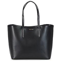 Sac shopping & Cabas Femme - Spartoo (produitsspartoo) Tags: lacoste cabas spartoo sacshopping sacfemme