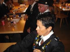 2008 - Jubiläum