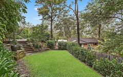 7 Mangiri Road, Beecroft NSW