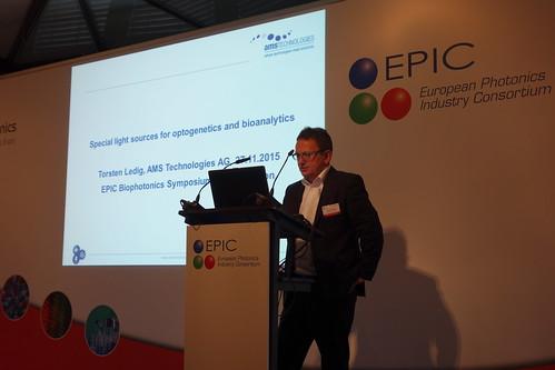 EPIC Biophotonics Workshop 2015 Berlin (82)