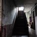 Staircase, first to second floors, 62 Pansodan