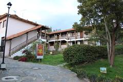 "Jardines y casas en el Pueblito Boyacense • <a style=""font-size:0.8em;"" href=""http://www.flickr.com/photos/78328875@N05/23425916999/"" target=""_blank"">View on Flickr</a>"